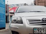 Toyota Avensis 2006 года за 4 500 000 тг. в Жезказган