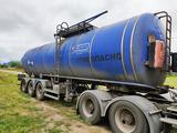 Сеспель  35 куб. 2010 года за 5 800 000 тг. в Омск