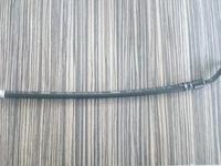 Шланг тормозной за 6 000 тг. в Алматы