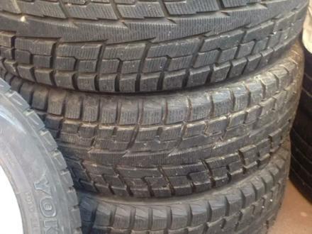Оригинальные диски на Land Rover за 450 000 тг. в Алматы – фото 2