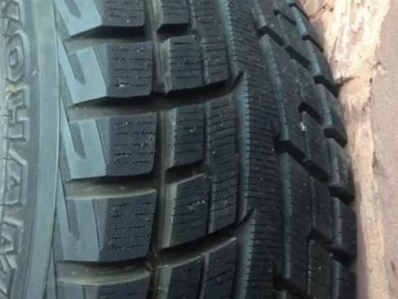 Оригинальные диски на Land Rover за 450 000 тг. в Алматы – фото 4