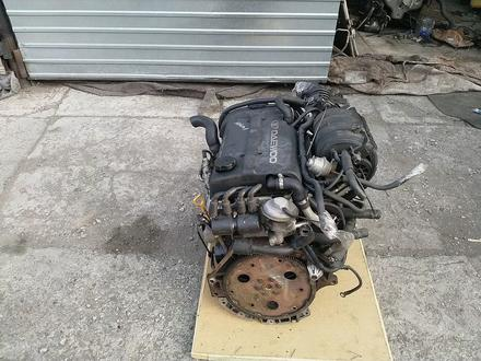 Двигатель Daewoo за 230 000 тг. в Костанай – фото 3