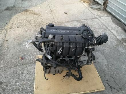 Двигатель Daewoo за 230 000 тг. в Костанай – фото 4