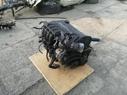 Двигатель Daewoo за 230 000 тг. в Костанай – фото 5