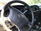 Toyota Tundra 2003 года за 7 100 000 тг. в Алматы – фото 2