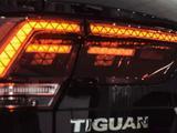 Volkswagen Tiguan 2020 года за 11 498 000 тг. в Кокшетау – фото 5