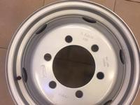 Диски на газель, усиленные диски на Газель за 15 000 тг. в Алматы