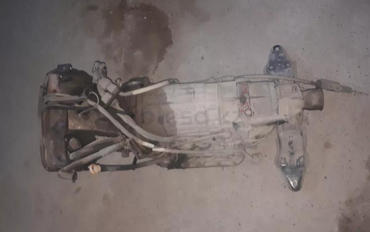 Акпп автомат Subaru Legacy за 90 000 тг. в Талдыкорган