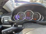 Porsche Cayenne 2005 года за 3 800 000 тг. в Алматы – фото 2