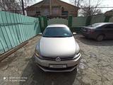 Volkswagen Jetta 2014 года за 4 100 000 тг. в Алматы