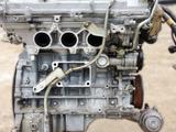 Двигатель Toyota 3GR 3.0л за 45 600 тг. в Алматы