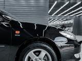 Toyota Camry 2005 года за 6 000 000 тг. в Шымкент – фото 3