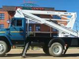 ЗиЛ  433362 2012 года за 12 150 000 тг. в Актобе – фото 2