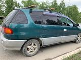 Toyota Ipsum 1996 года за 2 050 000 тг. в Алматы