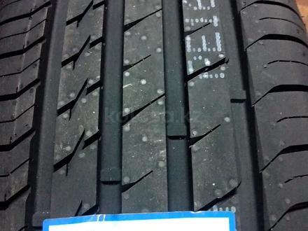 Новые шины 215-60R16 Sailun Atrezzo Elite за 19 000 тг. в Алматы – фото 2