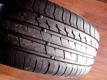 Новые шины 215-60R16 Sailun Atrezzo Elite за 19 000 тг. в Алматы