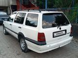 Volkswagen Golf 1994 года за 1 150 000 тг. в Алматы