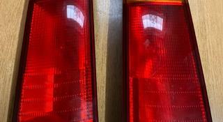 Honda CRV задние фонари Оригинал в Алматы