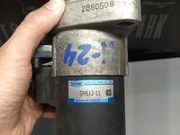 Стартер Honda sm612-11 за 53 000 тг. в Алматы