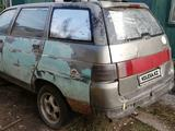 ВАЗ (Lada) 2111 (универсал) 2000 года за 250 000 тг. в Уральск – фото 3