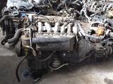 Двигатель Mercedes benz 2.5L 10V 602912 (дизель) W124 за 200 000 тг. в Тараз – фото 3
