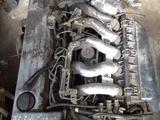Двигатель Mercedes benz 2.5L 10V 602912 (дизель) W124 за 200 000 тг. в Тараз – фото 4