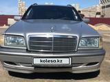 Mercedes-Benz C 180 1998 года за 1 500 000 тг. в Атырау