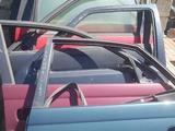 Двер на Тойота Карина Е за 25 000 тг. в Актобе