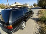 Volkswagen Passat 1992 года за 1 550 000 тг. в Кызылорда – фото 4
