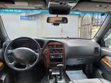 Nissan Pathfinder 1998 года за 4 500 000 тг. в Алматы – фото 3