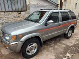 Nissan Pathfinder 1998 года за 4 500 000 тг. в Алматы – фото 4