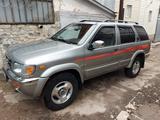 Nissan Pathfinder 1998 года за 4 500 000 тг. в Алматы – фото 5