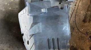 Подкрылок (локер) w202 за 8 000 тг. в Кокшетау