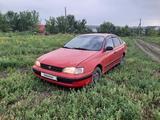 Toyota Carina E 1993 года за 1 800 000 тг. в Павлодар