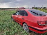 Toyota Carina E 1993 года за 1 800 000 тг. в Павлодар – фото 2
