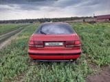 Toyota Carina E 1993 года за 1 800 000 тг. в Павлодар – фото 3