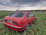 Toyota Carina E 1993 года за 1 800 000 тг. в Павлодар – фото 5
