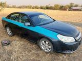 Chevrolet Epica 2008 года за 1 250 000 тг. в Алматы