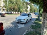 ВАЗ (Lada) 2114 (хэтчбек) 2013 года за 1 400 000 тг. в Уральск – фото 5