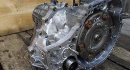 АКПП коробка передач lexus rx300 за 54 250 тг. в Алматы – фото 2