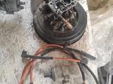 Двигатель в сборе за 20 000 тг. в Уральск – фото 3