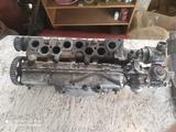 Двигатель в сборе за 20 000 тг. в Уральск – фото 5