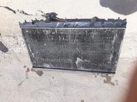 Фара в комплекте, радиатор за 25 000 тг. в Шымкент