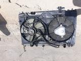 Фара в комплекте, радиатор за 25 000 тг. в Шымкент – фото 2