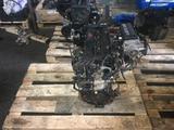 Контрактный двигатель G4EC Hyundai Matrix 1.5л 102л. С за 100 000 тг. в Челябинск – фото 2