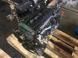 Контрактный двигатель G4EC Hyundai Matrix 1.5л 102л. С за 100 000 тг. в Челябинск – фото 4