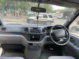 Toyota HiAce Regius 1997 года за 3 200 000 тг. в Алматы – фото 5