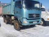 Dongfeng 2008 года за 7 500 000 тг. в Нур-Султан (Астана) – фото 2