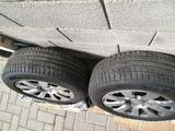 Диски Mercedes за 250 000 тг. в Алматы – фото 5
