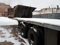 Кузов савок на камаз в Павлодар